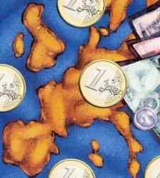euro-ue1.jpg