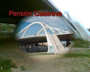 la-pension-calatrava