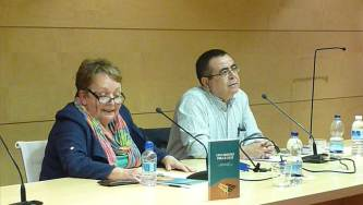 Presentacion Ciudad Real 898