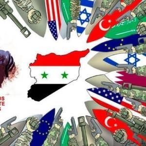 siria-bajo-acoso